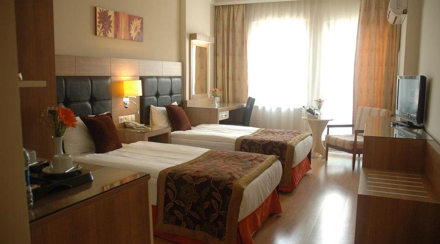 Suite Laguna Hotel-14 of 20 photos
