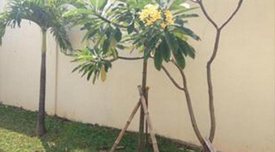Gardenia Residence Guest House-7 من 20 الصور