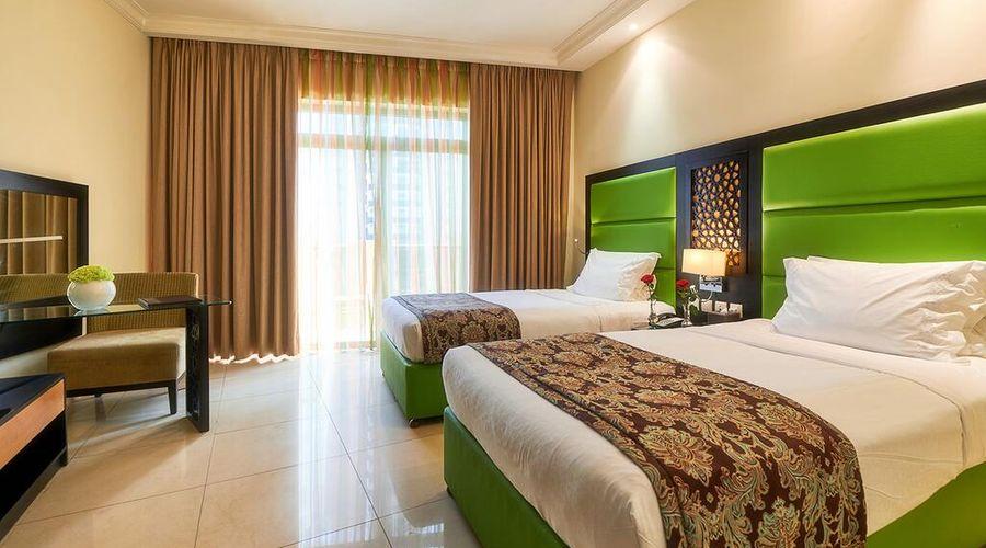Bahi Ajman Palace Hotel -31 of 39 photos