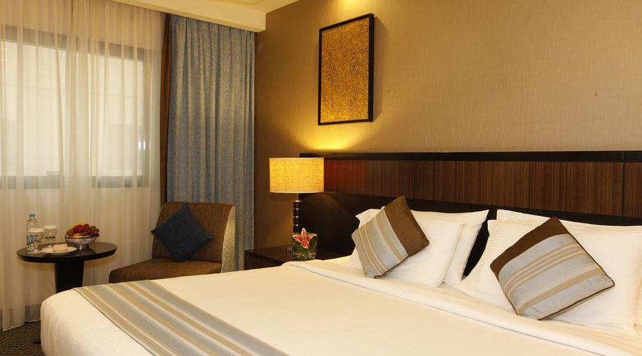 فندق صفوة الغفران مكة-3 من 33 الصور