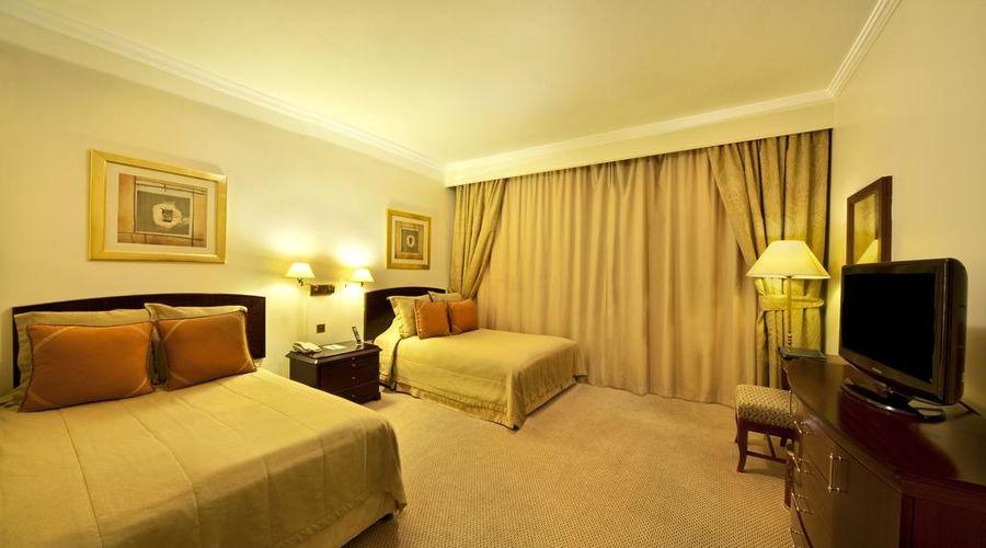 فندق جود بالاس دبي -22 من 35 الصور