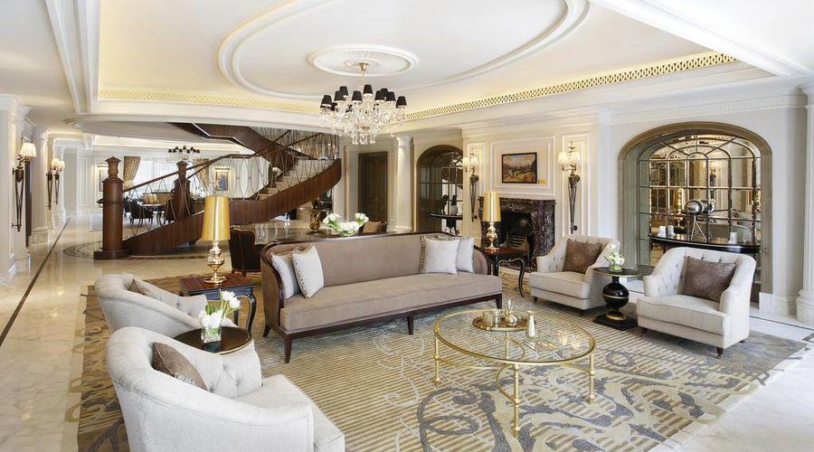 Habtoor Palace Dubai, LXR Hotels & Resorts-8 of 40 photos