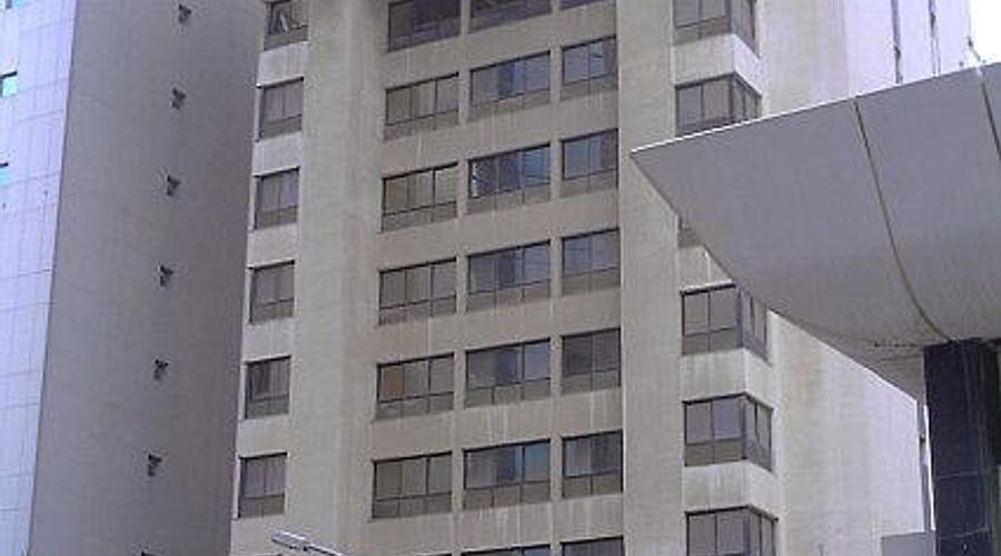فندق الكويت كارلتون تاور-2 من 38 الصور