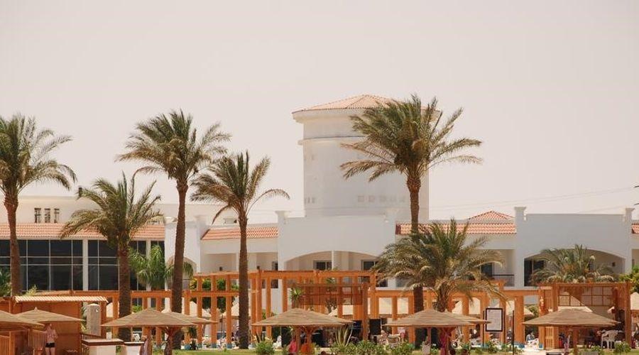 Grand Seas Resort Hostmark-11 of 30 photos
