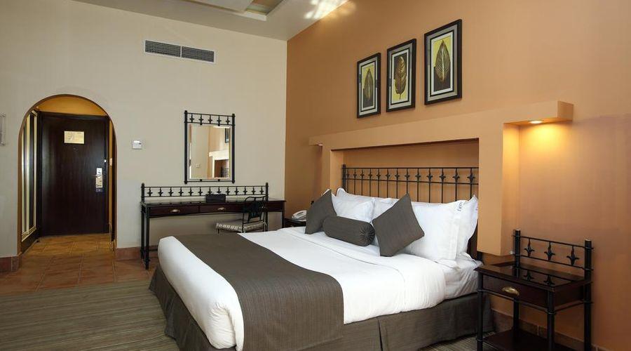 Holiday Inn Resort Half Moon Bay, an IHG Hotel-23 of 34 photos