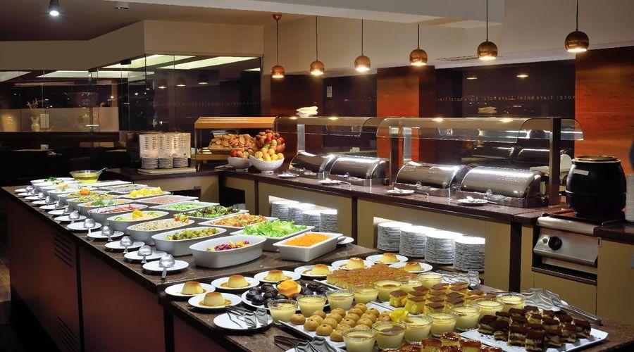 Tiara Thermal & Spa Hotel-2 of 25 photos