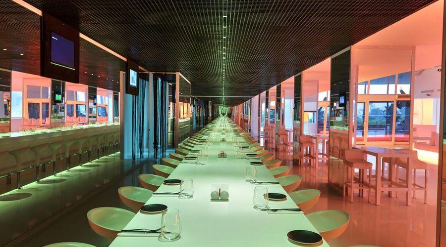 فندق إس يو & أكوالاند-21 من 39 الصور