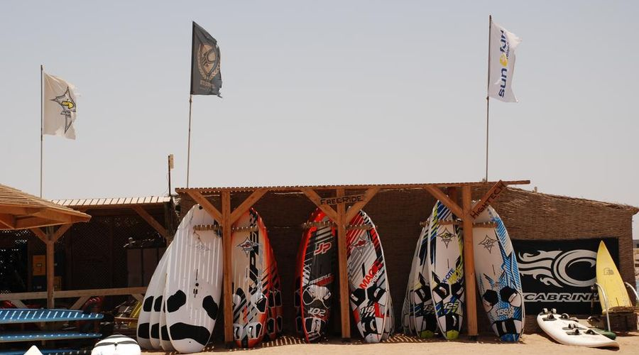 Grand Seas Resort Hostmark-6 of 30 photos