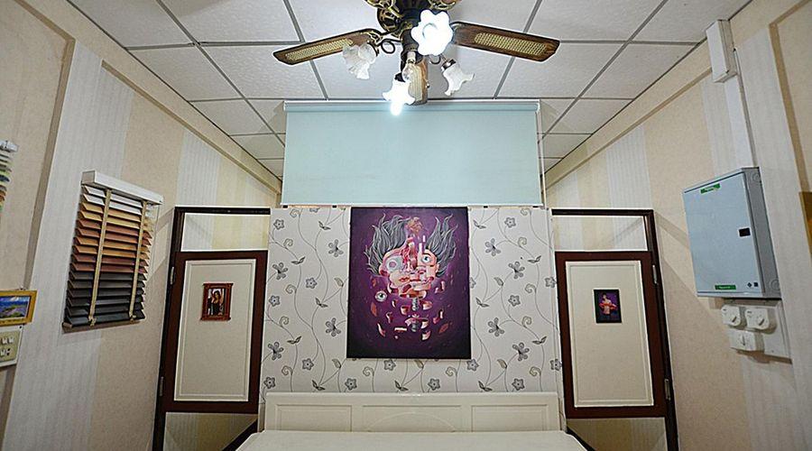 بيت شباب ديكوردو -8 من 43 الصور