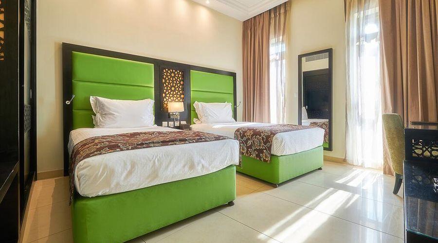 Bahi Ajman Palace Hotel -13 of 39 photos