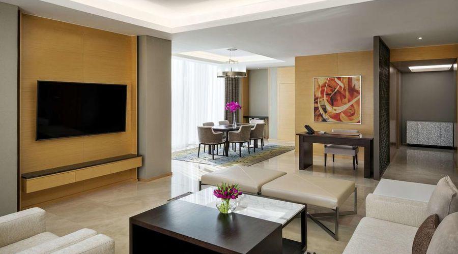 فندق حياة ريجنسي الرياض العليا-19 من 33 الصور