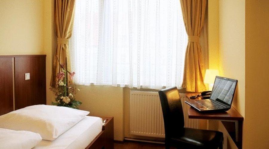 فندق أتلاس سيتي -7 من 20 الصور