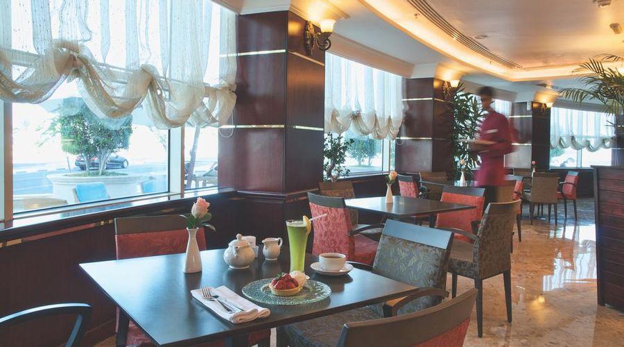 فندق ريتاج الريان-2 من 39 الصور