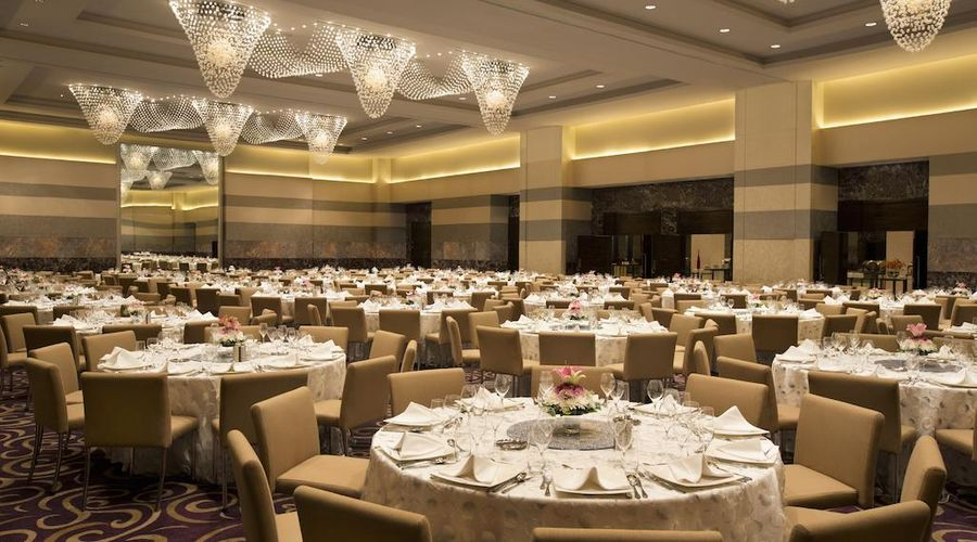 Millennium Capital Centre Hotel-5 من 40 الصور