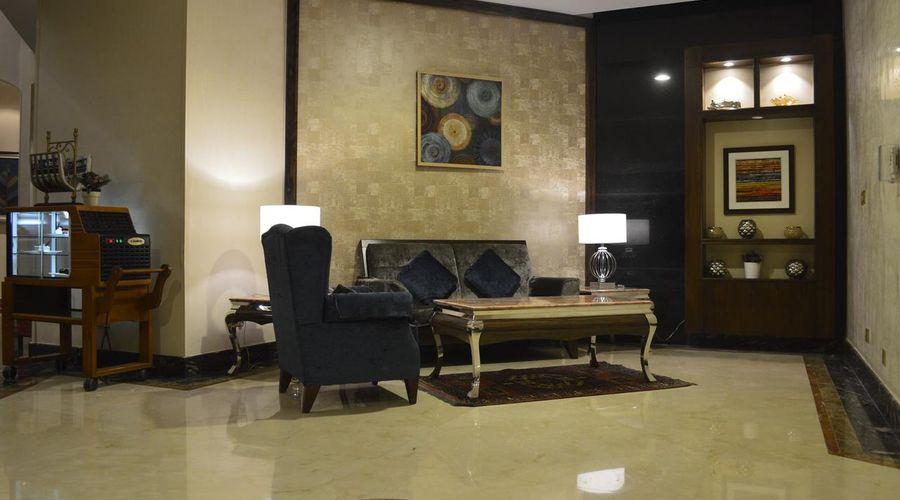 Coral Al Ahsa Hotel-11 of 30 photos
