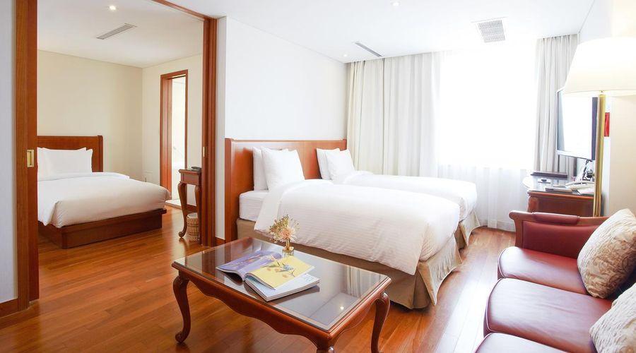 Sejong Hotel-16 of 35 photos