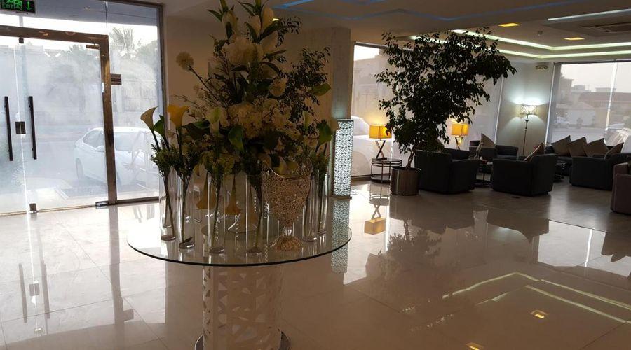الورود الأربعة ريزيدنتس  -3 من 21 الصور