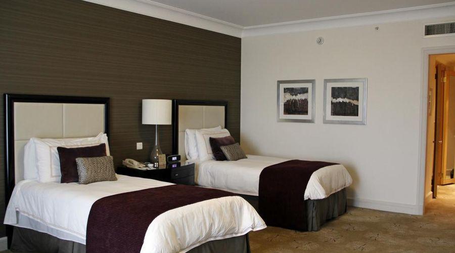 فندق فورسيزونز عمّان-20 من 30 الصور