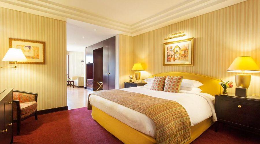 InterContinental Riyadh, an IHG Hotel-34 of 38 photos