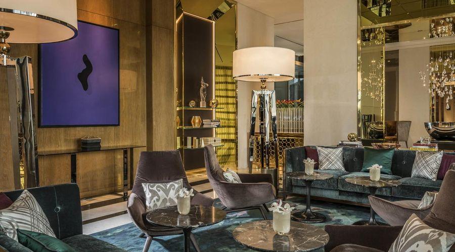 فندق فور سيزونز مركز دبي المالي العالمي-2 من 35 الصور