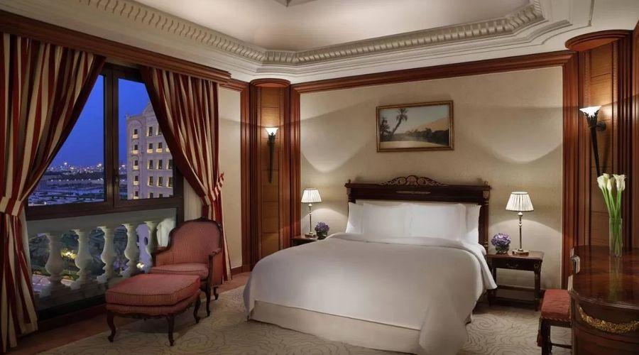 فندق ريتز كارلتون الرياض-26 من 37 الصور