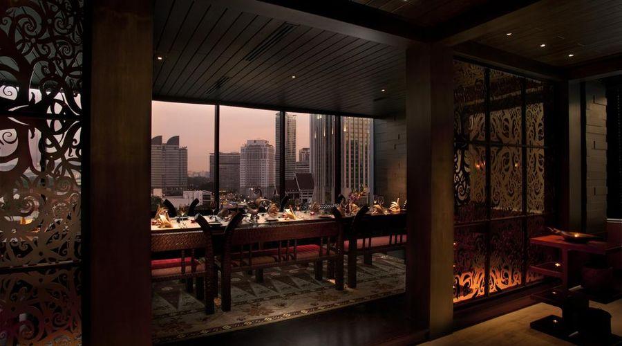 DoubleTree by Hilton Hotel Kuala Lumpur-2 of 30 photos