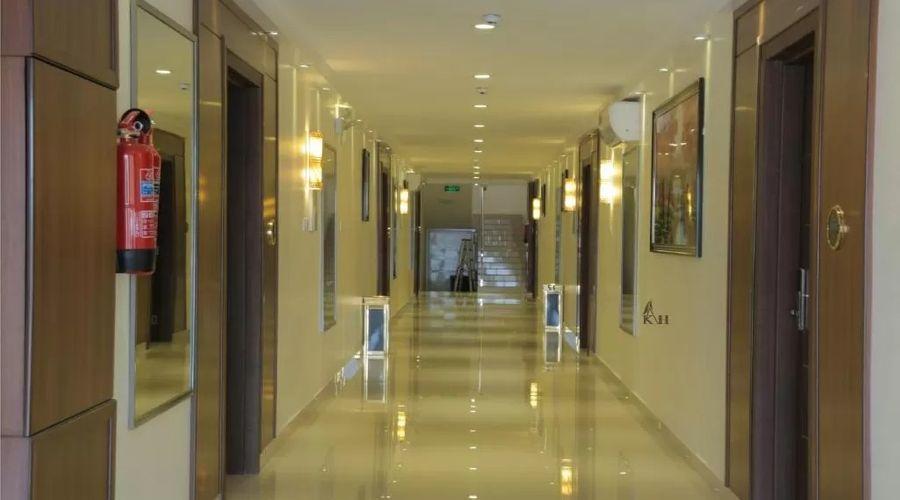 Kadi Hotel -24 of 29 photos