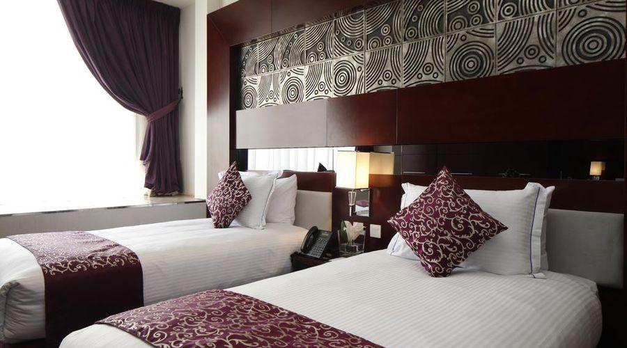 Intour Al Sahafa Hotel-5 of 32 photos