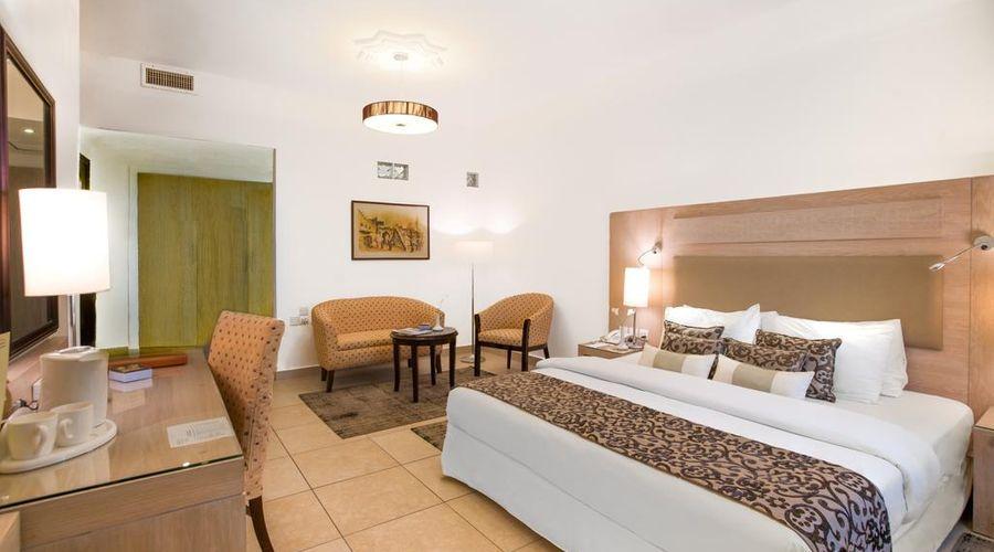 Toledo Amman Hotel-4 of 35 photos