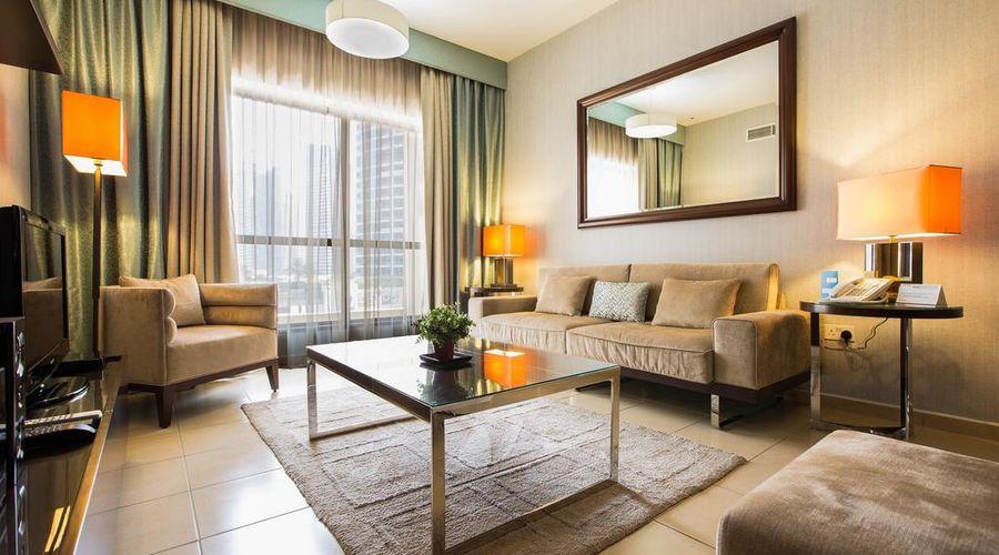 Suha Hotel Apartments-2 of 31 photos