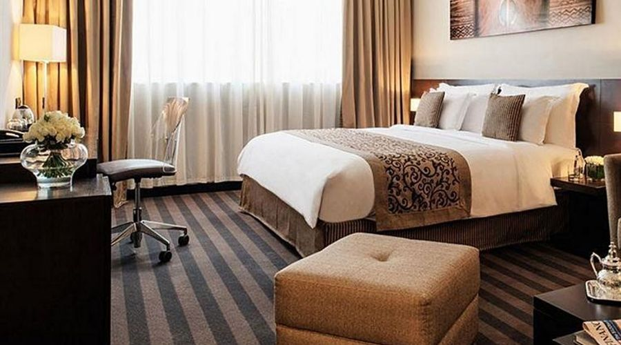 فندق موڤنبيك الدار البيضاء-3 من 30 الصور