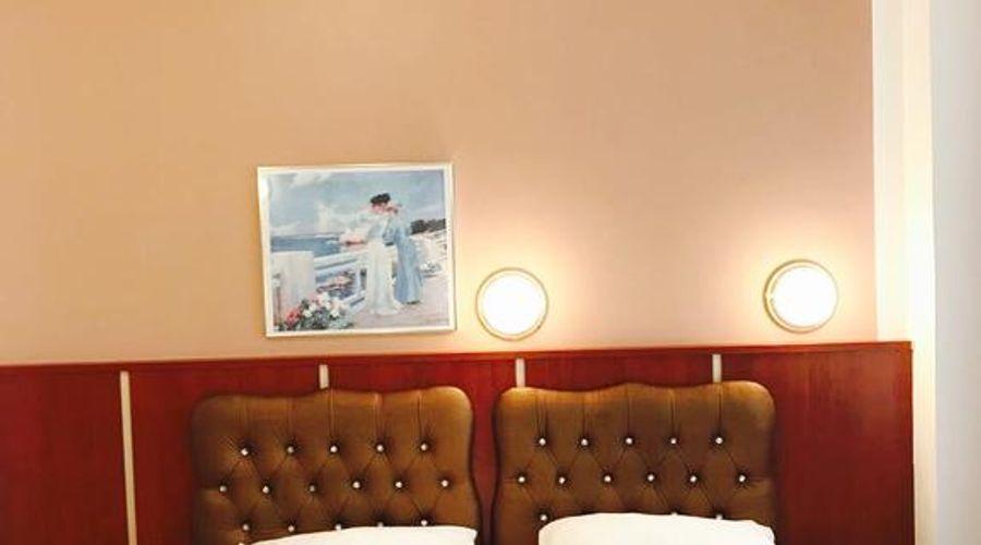 Hotel Verdi-2 من 30 الصور