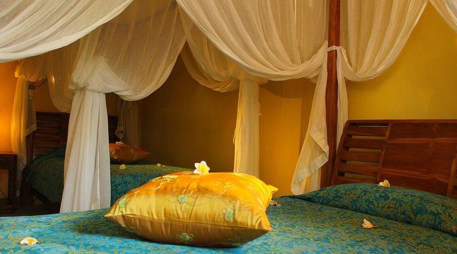 Holiway Garden Resort & SPA Bali-1 من 25 الصور