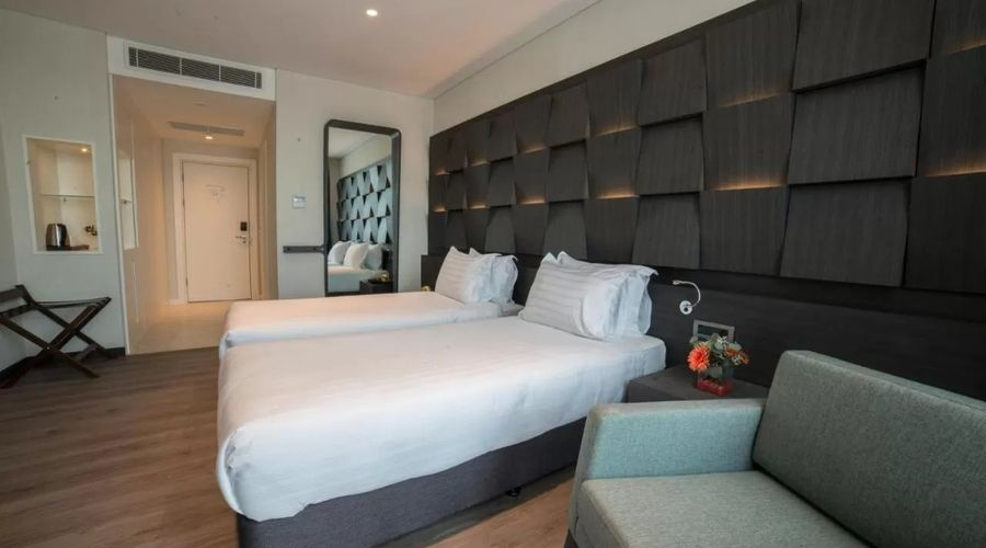فندق وِش مور إسطنبول-30 من 41 الصور