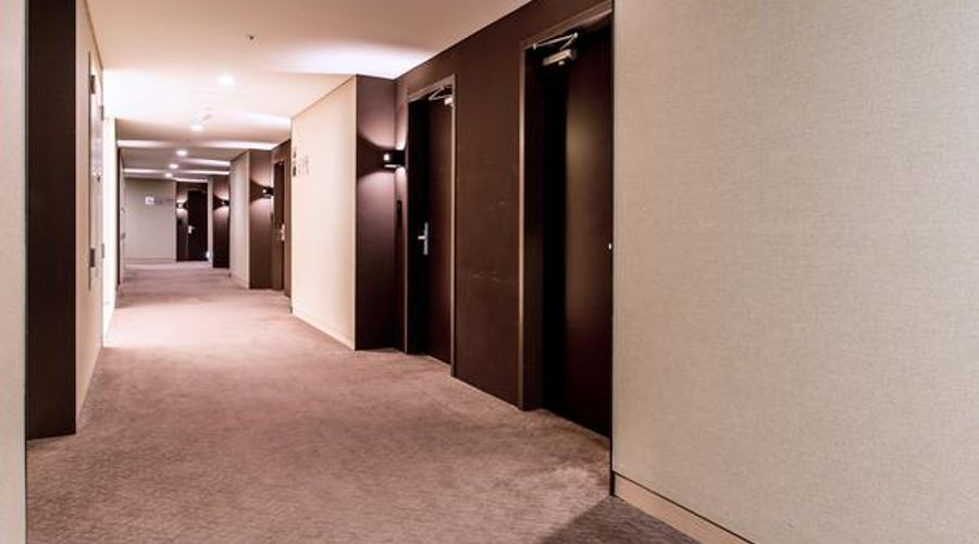 Hotel Aventree Jongno-5 of 20 photos