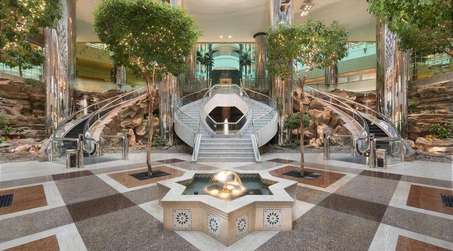Jeddah Hilton-15 of 42 photos