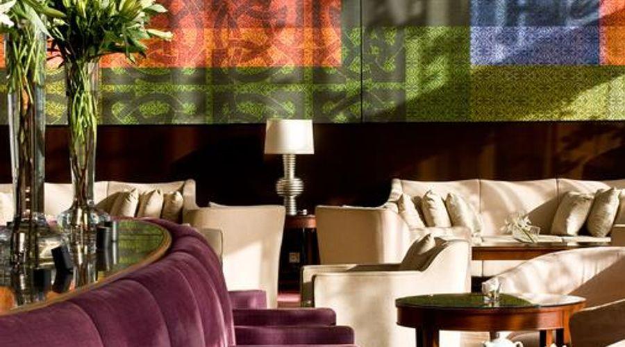 فندق سوفيتل الخبرالكورنيش-3 من 43 الصور