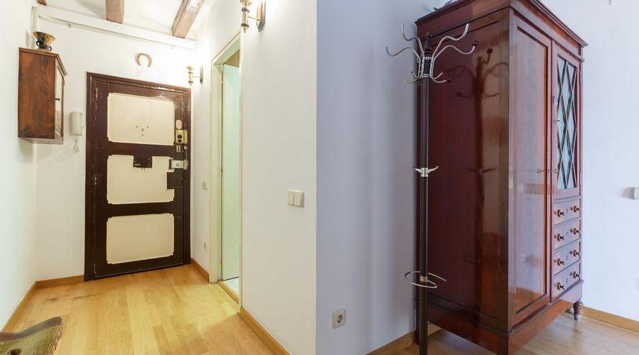 Eixample Comfort Apartment-10 من 30 الصور