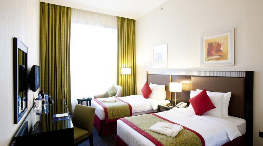Copthorne Hotel Doha-13 of 30 photos