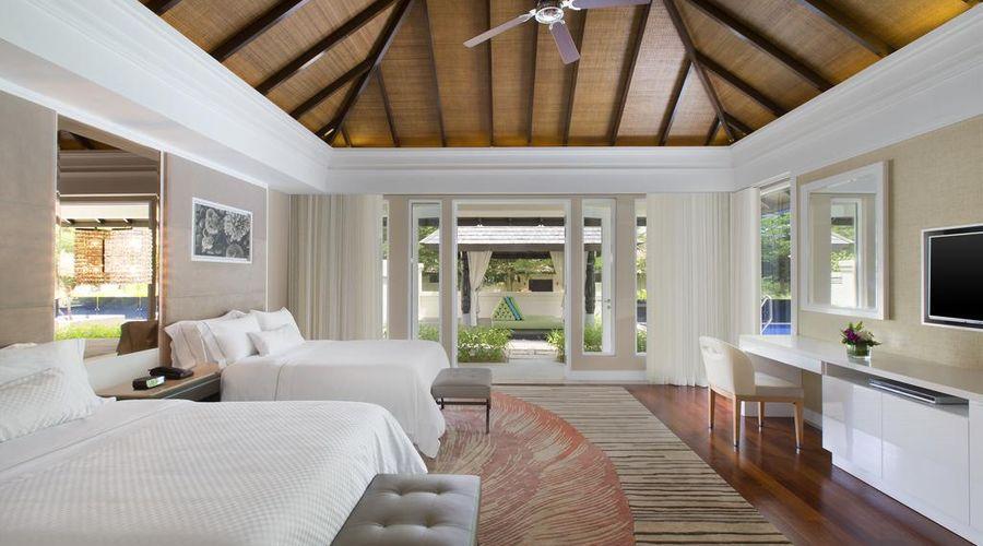 The Westin Langkawi Resort & Spa-8 of 43 photos