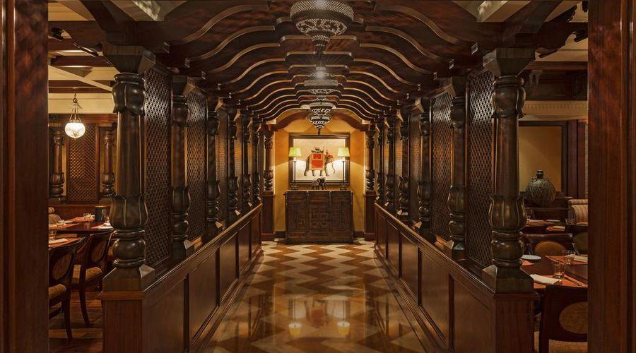 Sheraton Dubai Creek Hotel & Towers-8 of 40 photos