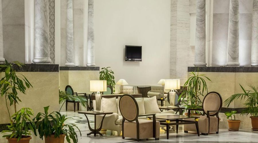 Melas Lara Hotel-31 of 38 photos