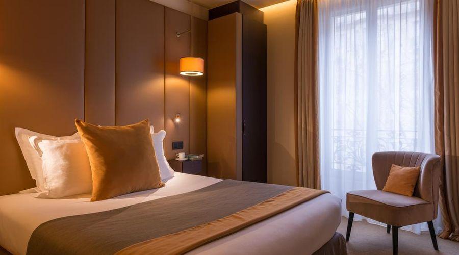 Hotel La Bourdonnais-4 of 26 photos