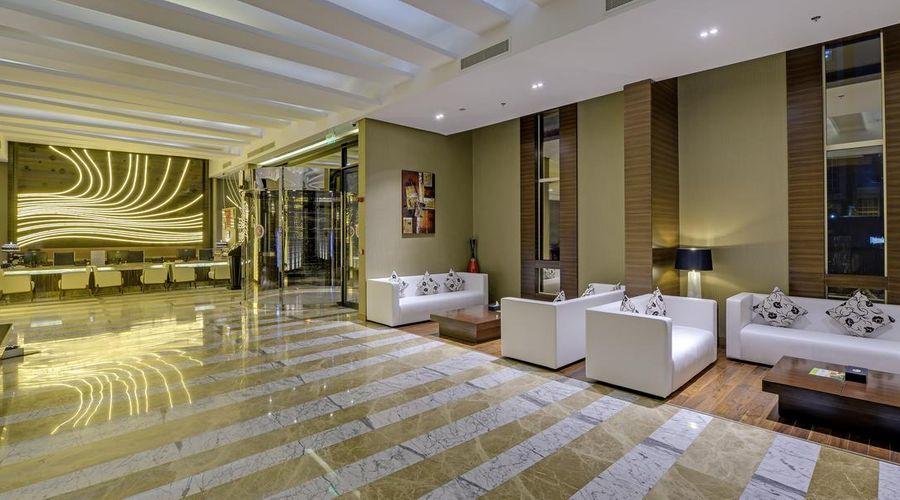 فندق رامي روز-16 من 38 الصور