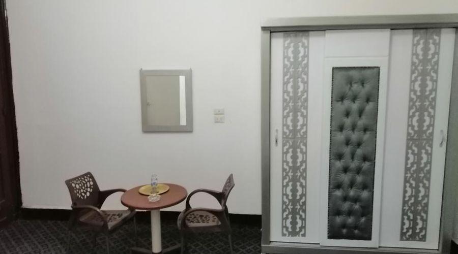 فندق فويدج-9 من 25 الصور