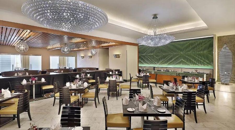Hilton Suites Makkah-9 of 39 photos