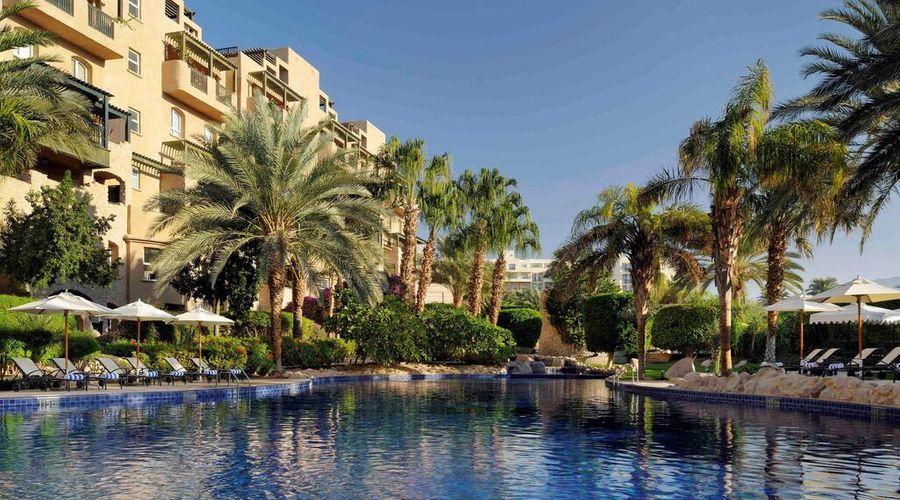 Mövenpick Resort & Residences Aqaba-2 of 32 photos