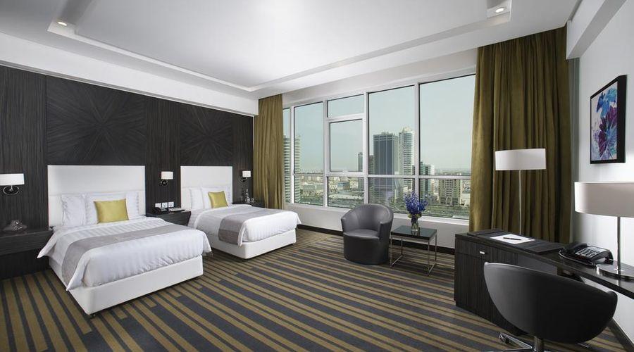 S Hotel Bahrain-11 of 34 photos