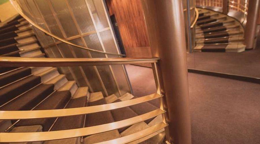 Hotel Bernina Geneva-6 of 24 photos