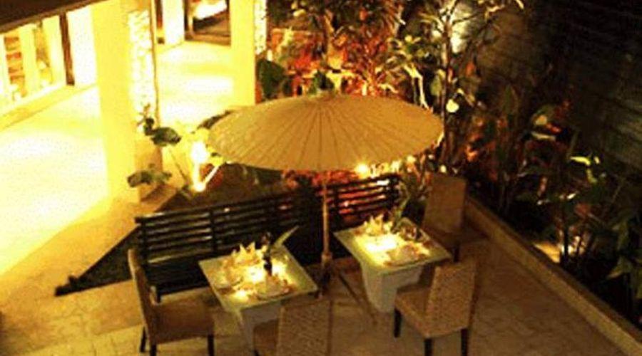 فندق سوانا بانكوك-5 من 23 الصور